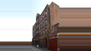 Primary Photo of 8-10 Loom St, Manchester