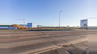 Primary Photo of Phase 4 - Link 9 Bicester