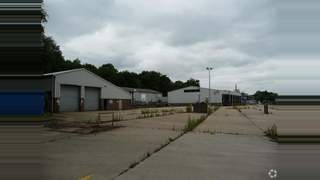 Primary Photo of Sheffield Park Business Estate