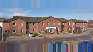 Primary Photo of Rose Lodge Care Home, Newton Aycliffe