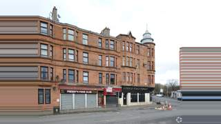 Primary Photo of 1275-1281 London Rd