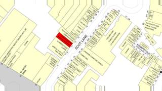Goad Map for 11 Scot Ln - 2