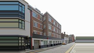 Primary Photo of 77-83 Pavilion Rd