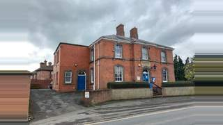 Primary Photo of Police Station, Whitchurch
