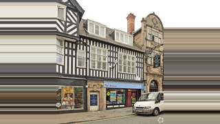Primary Photo of 16-18 Foregate St