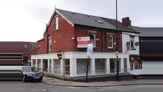 Primary Photo of 778-780 Ecclesall Rd