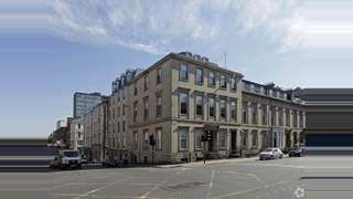 Other for 176-178 Bath St - 1