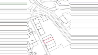 Site Plan for E-H Rusell Rd - 2
