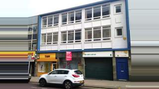 Other for 199-203 High St - 1