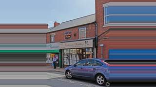 Primary Photo of 5 High St