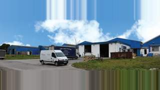 Primary Photo of Crown Valley Industrial Estate