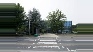 Primary Photo of Central House