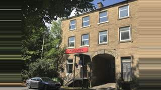 Primary Photo of 289-291 Huddersfield Rd