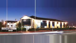 Primary Photo of Riverside Business Centre