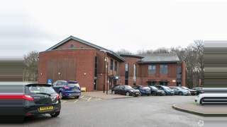 Primary Photo of Ransom Wood Business Park, Southwell Road West