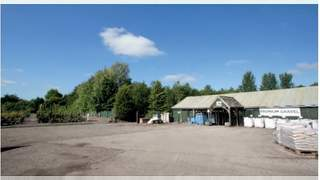 Primary Photo of Hedgehogs Wholesale Nursery & ScotPlants, Glenrothes