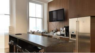 Interior Photo for London Maid House - 2