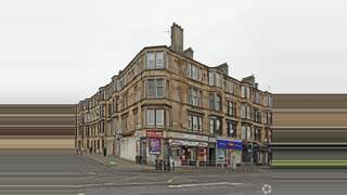 Primary Photo of 26-26A Glasgow Rd