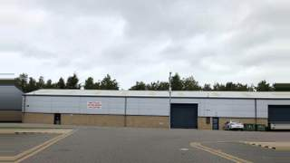 Building Photo for Mill Road Industrial Estate - 2