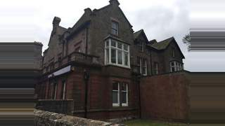 Primary Photo of 5 St Georges Rd