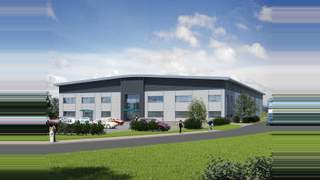 Primary Photo of Rycote Lane Industrial Development