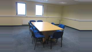 Other for Coney Green Business Centre Offices & Studios - 4