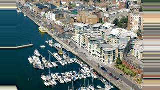 Primary Photo of Dolphin Quays