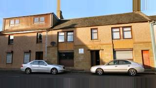 Primary Photo of 59-61 Sharon St, Dalry