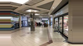 Other for Postings Shopping Centre - 7