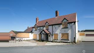 Primary Photo of The Fiddlers Arms