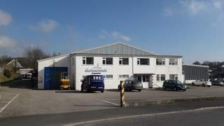 Primary Photo of Holmbush Industrial Estate