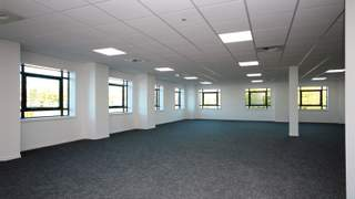 Interior Photo for Waterfront West - 3