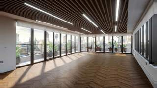 Interior Photo for Hanway House - 7