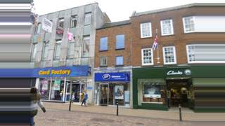 Primary Photo of 7 Eastgate St, Gloucester