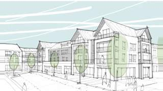 Retail Units To Rent In Berkshire Realla