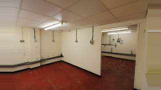 Interior Photo for 15-19 Bickford Rd - 3