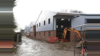 Primary Photo of Merydown Business Park