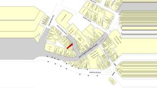Goad Map for 8 Post Office Rd - 1