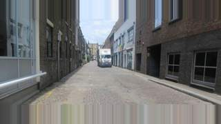 Building Photo for 4-6 Brownlow Mews - 3