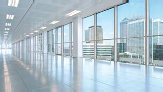 Interior Photo for Exchange Tower - 2