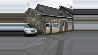 Primary Photo of Mews House