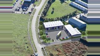 Primary Photo of Marrtree Business Park
