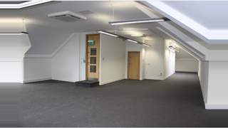 Interior Photo for 15 London St - 3