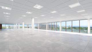 Interior Photo for Building 2 - 1