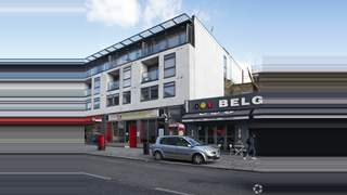 Primary Photo of 74-77 Chalk Farm Rd
