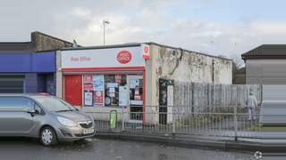 Primary Photo of 345 Nitshill Rd