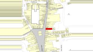Goad Map for 42-44 High St - 1