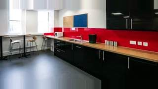 Interior Photo for Caledonian House - 5
