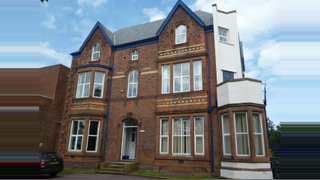 Primary Photo of Seafield House