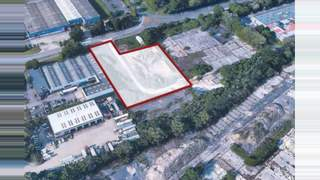 Primary Photo of Dorcan Industrial Estate